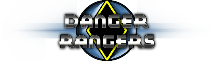 The Danger Rangers